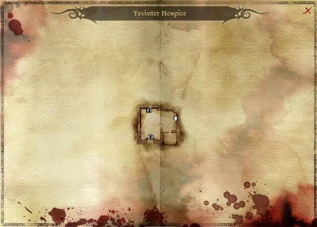 File:Map-Tevinter Hospice.jpg