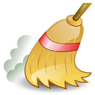 File:Broom icon.png
