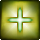 Spell-Heal icon.png