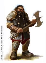 File:Warrior Green Ronin.jpg