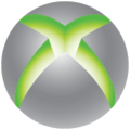 Icon xbox360.png