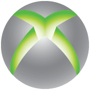 Archivo:Icon xbox360.png