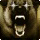 Nemesis dog icon