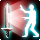 Talent-RighteousStrike icon.png