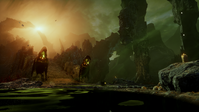 DragonAgeInquisition 2015-04-11 18-55-06-88