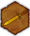 File:Inquisition-Dagger-Schematic-icon2.png