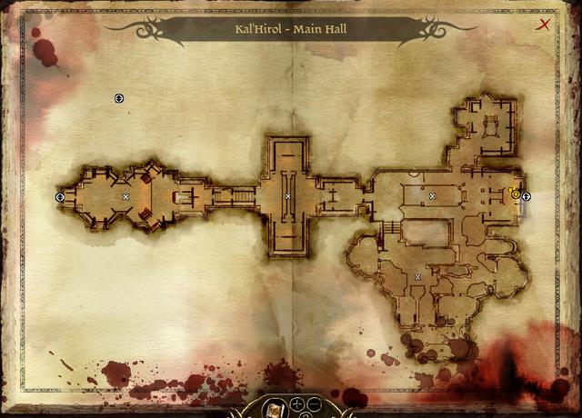 File:Kal'Hirol - Main Hall.png