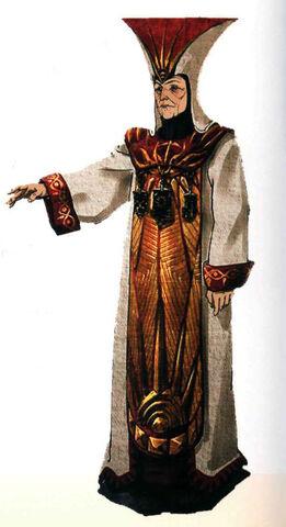File:Divine vestments.jpg