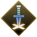 Fallback Plan inq icon.png