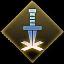 File:Fallback Plan inq icon.png