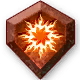 File:Fire Rune icon.png