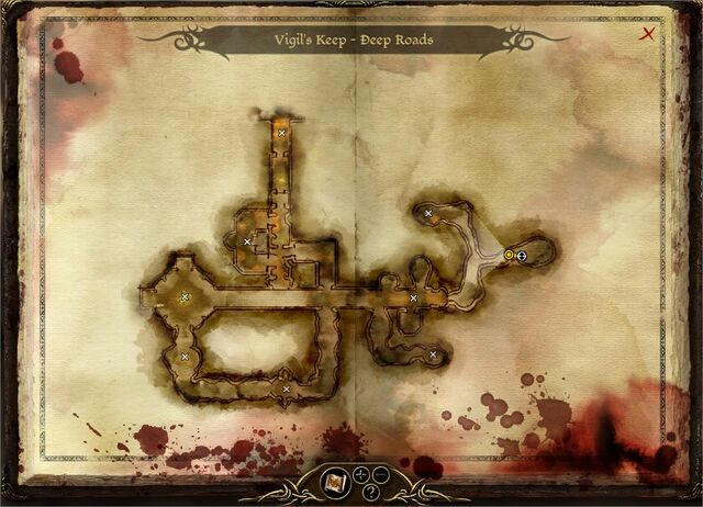 File:Map-Vigil's Keep - Deep roads.jpg
