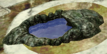 File:Object-Fountain.png
