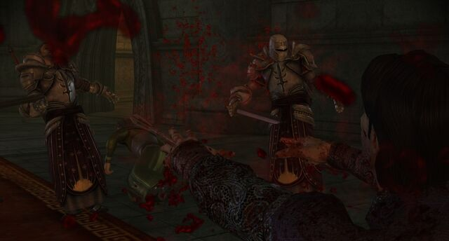 File:Blood Magic.jpg