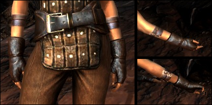 File:DA2 Apostate's Cuffs (light gloves - mage starting gear).png