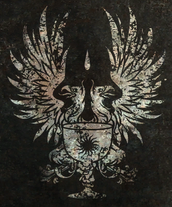 File:Grey Wardens symbol (Legacy).png