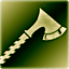 File:Axe green DA2.png