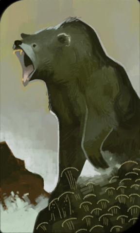 File:Bear tarot.png