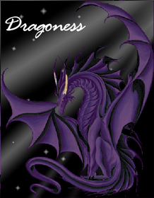 File:Darkviolette dragon3 50.jpg