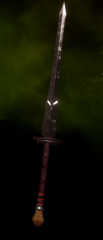 File:Firm Greatsword.png