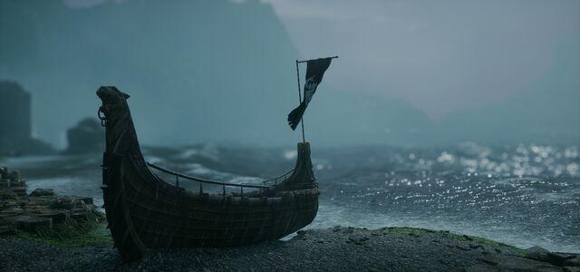 File:Storm coast-0.jpg