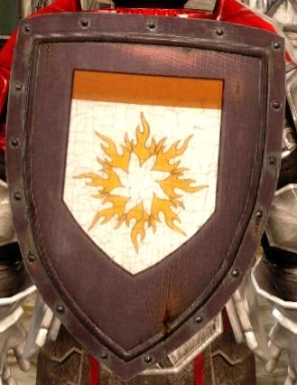 File:KnightCommanderShield.png