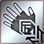 Light gloves silver DA2.png