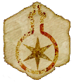 Lyrium Potion recipe icon.png