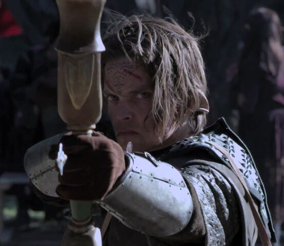 File:Redemption dalish archer.jpg