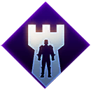 File:Walking Fortress inc icon.png