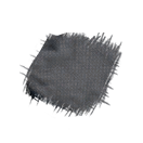 File:Infused Vyrantium Samite icon.png