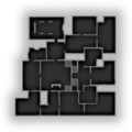 Mansion map (DA2).png