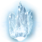 Pure frost essence icon