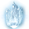 File:Pure frost essence icon.png