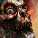 File:The Darkspawn Chronicles.PNG