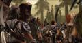 Battle of Denerim Dalish.png