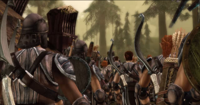 File:Battle of Denerim Dalish.png