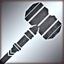 File:Maul silver DA2.png