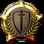 Shield Master