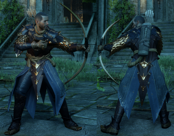 File:Drakescale Medium Armor.png