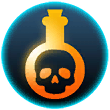 Killer's Alchemy inq icon.png
