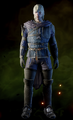 Medium-Adventurer-Armor-Cole.png
