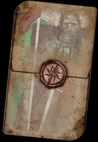 File:Cullen Trespasser Tarot Version.png