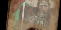 Codex entry: Cullen and the Last Few Years