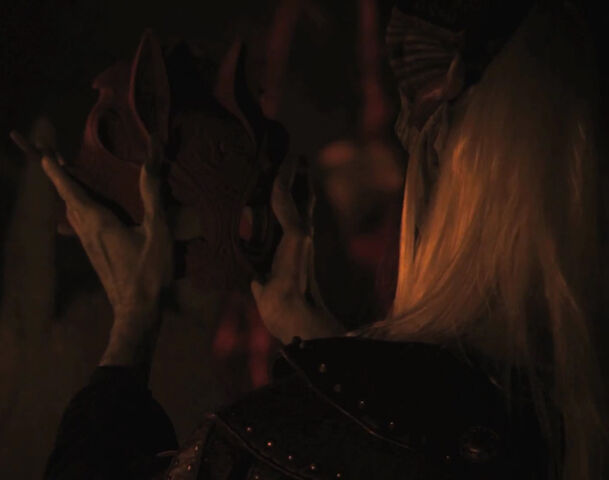 File:Saarebas holding mask.jpg