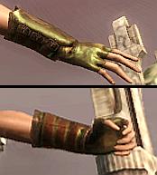 File:Spirit Hands.png