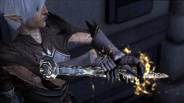 File:Fenris Blade of Mercy.png