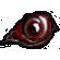 File:Darkspawn icon - transparent.png