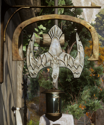File:Gull and Lantern sign.png