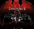 Dragon Age II Logo.png